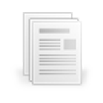 雑貨雑誌のECサイト開発(HTML5、PHP、EC-CUBE)
