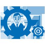 ライブラリ管理連携ツール(JAVA)