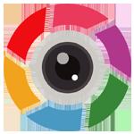 名刺撮影アプリ(Android、iOS)