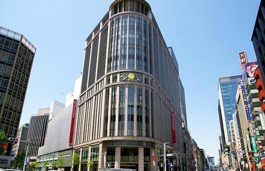 中央区東日本橋3-6-18 ハニー堀留ビルに事務所移転!